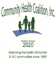 Community Health Coalition