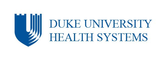 Duke University Health Systems