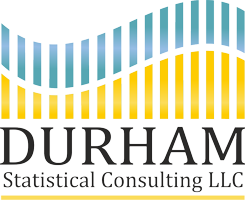 Durham Statistical Consulting LLC